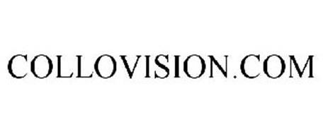 COLLOVISION.COM