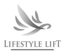LIFESTYLE LIFT
