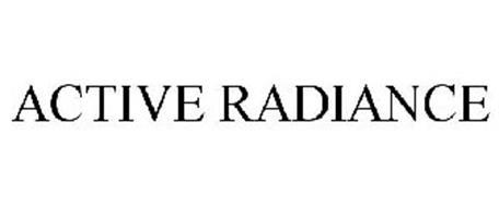 ACTIVE RADIANCE