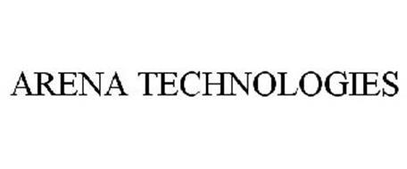 ARENA TECHNOLOGIES