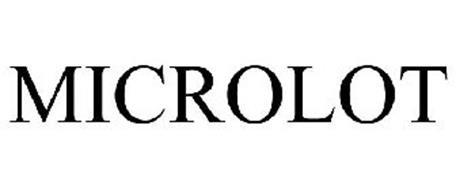 MICROLOT