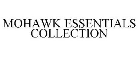 MOHAWK ESSENTIALS COLLECTION