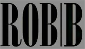 ROB/B