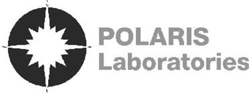 POLARIS LABORATORIES