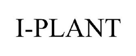 I-PLANT