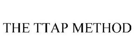 THE TTAP METHOD