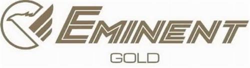 EMINENT GOLD
