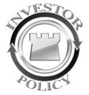 INVESTOR POLICY
