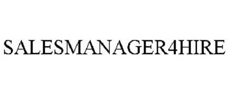 SALESMANAGER4HIRE