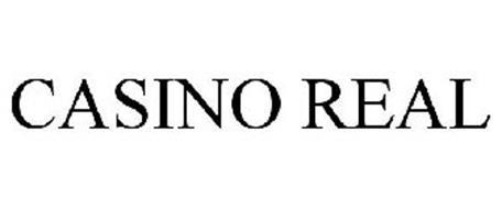 CASINO REAL