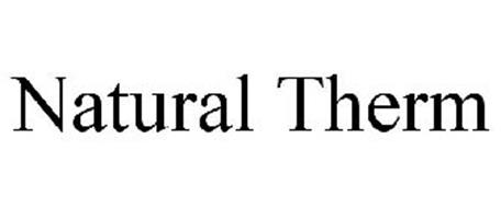 NATURAL THERM
