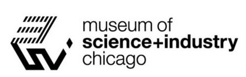 MSI MUSEUM OF SCIENCE + INDUSTRY CHICAGO