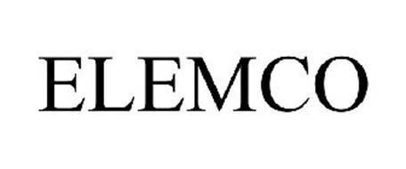 ELEMCO