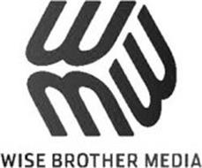 WBM WISE BROTHER MEDIA