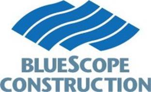 BLUESCOPE CONSTRUCTION