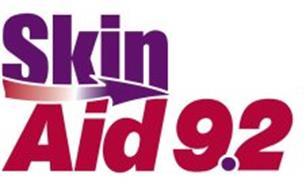 SKIN AID 9.2
