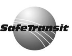 SAFETRANSIT