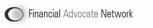 FINANCIAL ADVOCATE NETWORK