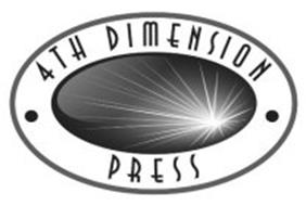 4TH DIMENSION PRESS