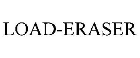 LOAD-ERASER
