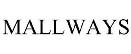 MALLWAYS