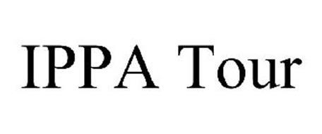 IPPA TOUR