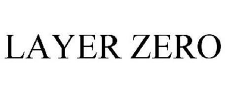 LAYER ZERO