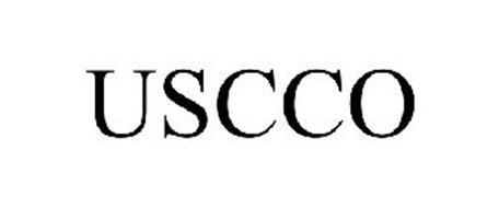 USCCO