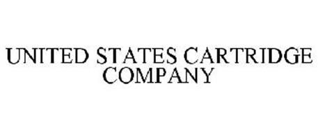UNITED STATES CARTRIDGE COMPANY