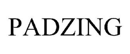 PADZING