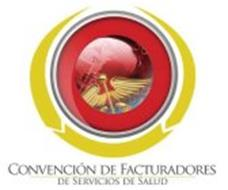 CONVENCIÓN DE FACTURADORES DE SERVICIOS DE SALUD