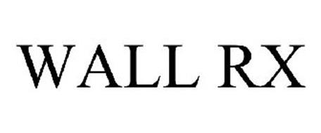 WALL RX