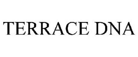 TERRACE DNA