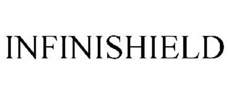 INFINISHIELD