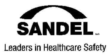 SANDEL LEADERS IN HEALTHCARE SAFETY