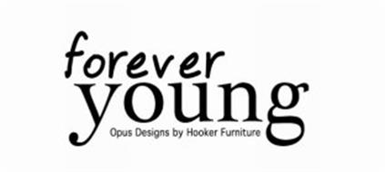 FOREVER YOUNG OPUS DESIGNS BY HOOKER FURNITURE