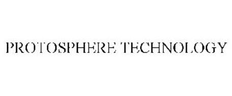 PROTOSPHERE TECHNOLOGY