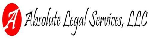 A ABSOLUTE LEGAL SERVICES, LLC