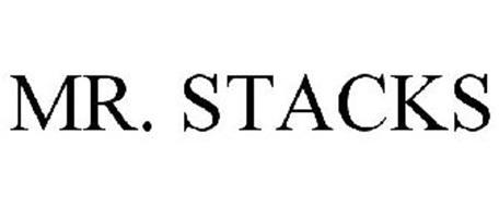 MR. STACKS