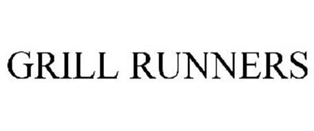 GRILL RUNNERS