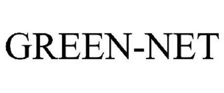 GREEN-NET