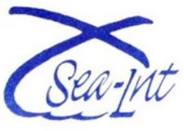 X SEA-LNT
