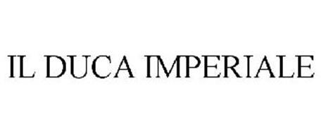IL DUCA IMPERIALE