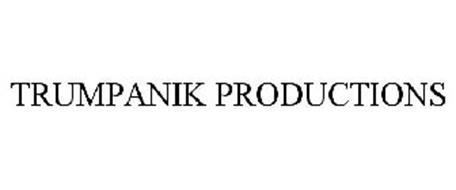 TRUMPANIK PRODUCTIONS