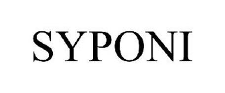 SYPONI