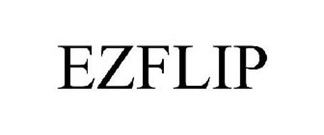 EZFLIP
