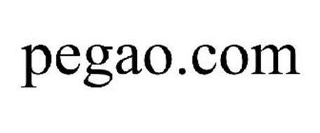 PEGAO.COM