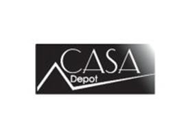 CASA DEPOT