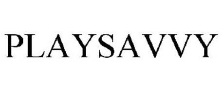 PLAYSAVVY