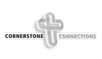 CORNERSTONE CONNECTIONS
